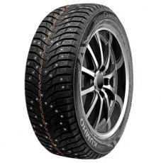 Легковая шина Kumho WinterCraft SUV Ice WS31 225/55 R19 99H