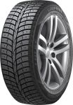 Laufenn i Fit Ice LW71 н/ш 175/65 R14 82T